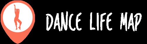 DanceLifeMap