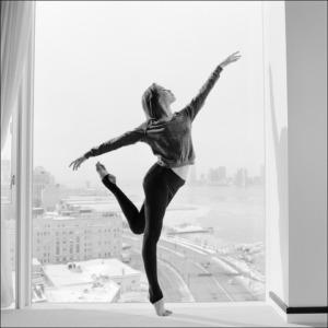 танцы, возвраст, высота