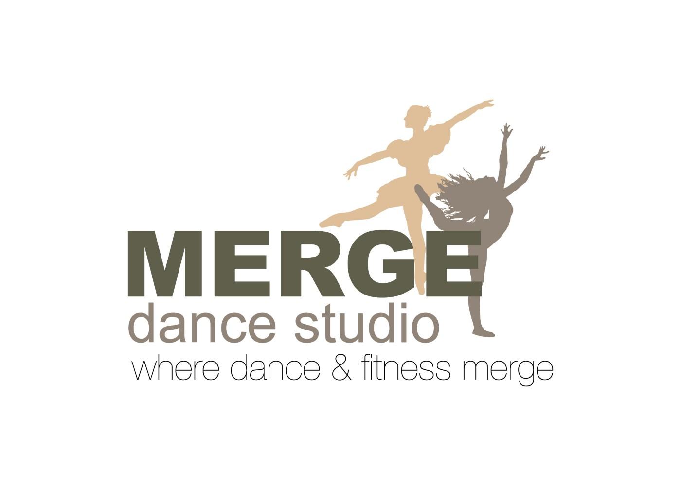 MERGE_logo_color_tag