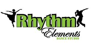 Rhythm-Elements-LG-1