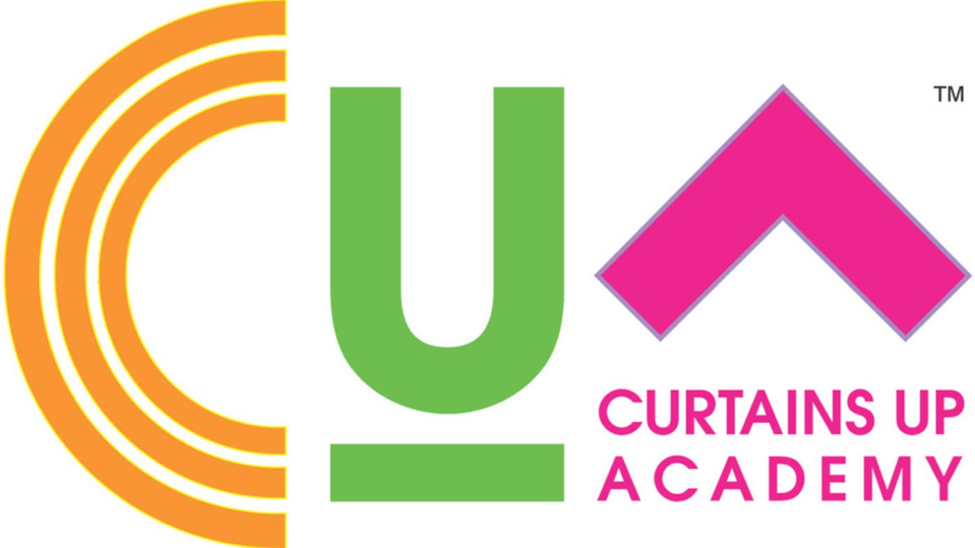 Curtains Up Academy 2120X1192