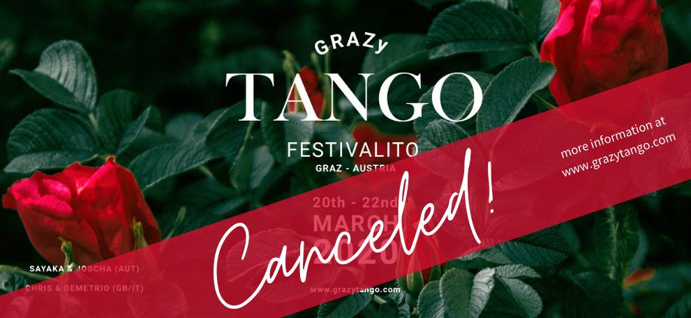 Tango HP Gross